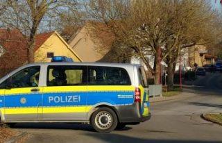 Almanya'da silahlı saldırı: En az 6 ölü