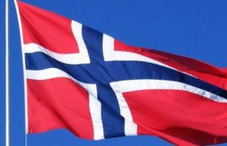 Norveç'te Yakup, Oslo'da ise Muhammed en...