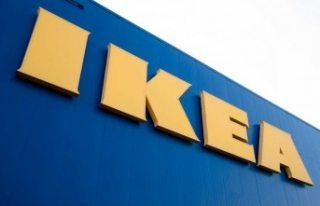 IKEA Stockholm'de dört yeni mağaza açacak -...