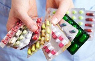 İsveç'te en çok antibiyotik kullanılan şehir...