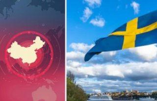 İsveç Halk Salığı Kurumu yeni rakamları açıkladı:...