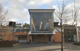 İsveç'te bir okulda koronavirüs tespit edildi:...