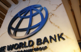 Koronavirüs (Covid-19): Dünya Bankası'ndan...