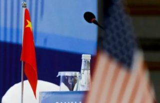 Çin - ABD arasında koronavirüs gerginliği, virüsü...