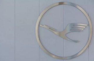 Lufthansa tarihi krize sürüklenebilir: Uçuşlar...
