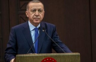 Türkiye'den tarihi corona virüsü toplantısı!...
