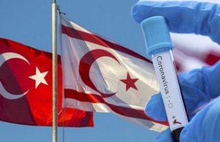 Türkiye'de koronavirüse karşı sert önlemler:...