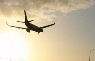 AB'de 12 ülke, uçuş ücret iadelerinin askıya...