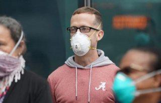 Dünya Sağlık Örgütü'nden koronavirüs önlemlerinin...