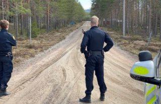 Norveç, İsveç'i ziyaret eden 2 bin 350 vatandaşını...