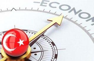 Türkiye ücretsiz izne çıkarılan çalışanlara...