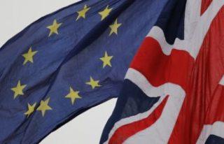 3,5 milyondan fazla AB vatandaşı İngiltere'de...