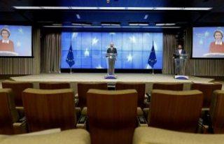 AB, Balkanlar için Marshall Planı hazırlıyor