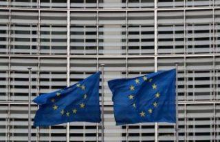 Avrupa Parlamenterleri iklim krizi için ülkelerden...