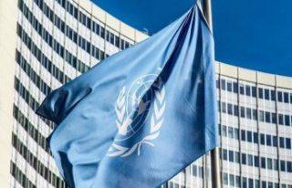 BM, Kovid-19 bilgi kirliliğiyle mücadele için küresel...