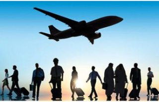 Hava yolu işletmeleri, yolcuları geri kazanmanın...