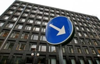 İsveç Merkez Bankası korona önlemlerini genişletmeye...