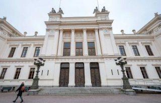 İsveç'te 15 Haziran itibarıyla okullar kapılarını...
