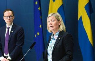 İsveç'te sağlık sektörü ve yaşlı bakımına...