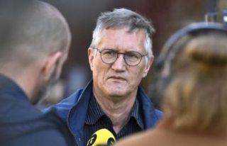 İsveç'te yaşlılar için yeni kural gelebilir