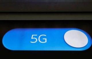 İsveçli telekom şirketi 5G'ye geçtiklerini...