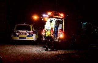 Kayıp olan 27 yaşındaki kadın gölde ölü bulundu