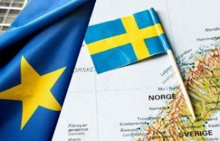 Korona krizinin İsveç ekonomisine etkileri ve işsizlik...