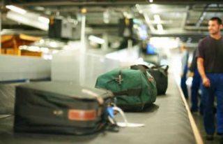 Korona sonrası yeni genelge: Uçuşlarda kabin bagajı...