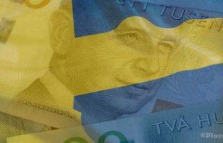 Koronovirüsüne karşı ekonomiyi seçen İsveç'te...