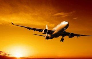 ABD - Çin gerilimi artıyor: Hava yolu şirketlerine...