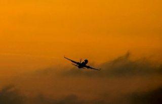 Avrupa Birliği, 96 havayolu şirketini kara listeye...