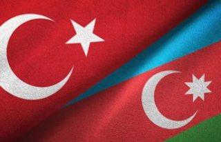 Azerbaycan ve Türkiye'den vize kararı