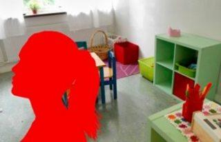 İsveç'te bir kadın, çocuklara karşı 9 istismar...
