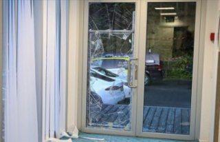 Norveç'te camiye saldıran terörist 21 yıl...
