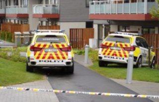 2 küçük çocuğun ölü bulunduğu evdeki aile...