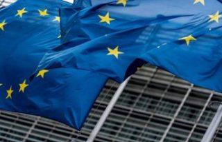 AB, 'Avrupa Üniversiteleri' projesini genişletti;...