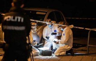 Norveç'te bıçaklı saldırı, bir kadın öldü,...