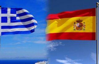 Turizm için 'normalleşen' İspanya ve...