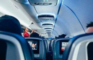 Türkiye'ye gitmek için başka ülkelerden uçak...