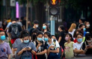 Bilim insanları: Salgın sanıldığı gibi Çin'den...