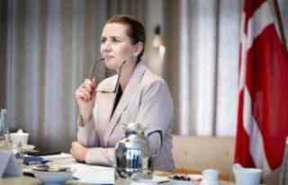 Danimarka hükümeti emeklilik yaşını düşürmek...