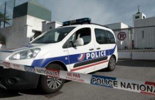 Fransa'da camiye kundaklama girişimi: 'Hoşgörüsüz...