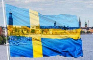 İsveç pandemide hangi noktada?
