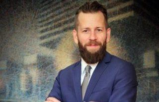 Norveç'in siber güvenliği Türk şirkete emanet