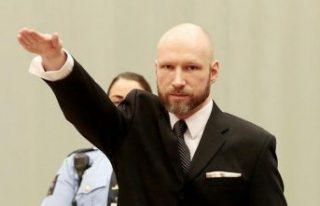 77 kişiyi öldüren 'Norveç katili' lakaplı...