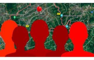 Almanya'da bir evde cesetleri bulunan 5 çocuğu...