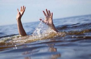 İsveç'te boğulan iki gurbetçi çocuğu hayatını...