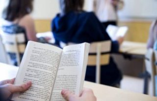 İsveççe okuma alışkanlıkları ile ilgili rapor...