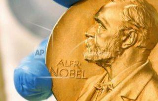 2020 Nobel Barış Ödülü, açlıkla mücadele çabaları...