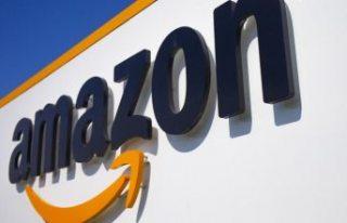 Amazon'da covid-19 depremi: 20 bine yakın çalışanı...